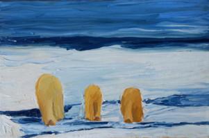 Tres osos.jpg