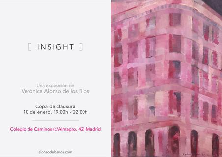 Clausura Insight.jpg