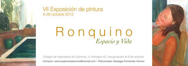Invitación_Ronquino.jpg