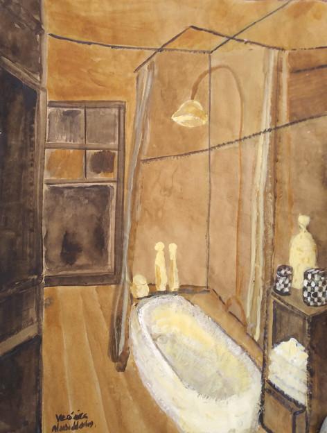 Ronquino-Bath time.jpg
