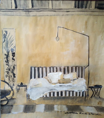 Ronquino-Stripped bedroom.jpg