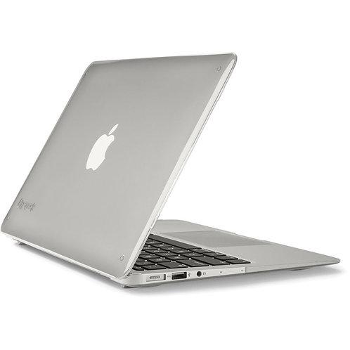 Apple MacBook Air MD760D/A