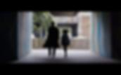 Screen Shot 2018-12-07 at 17.47.20.png
