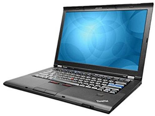 LENOVO Laptop T500