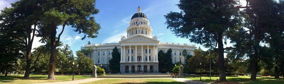 CA-State-Capitol.jpg