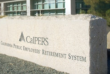 "CalPERS and the ""Oh, no, we're not fully funded!"" canard"