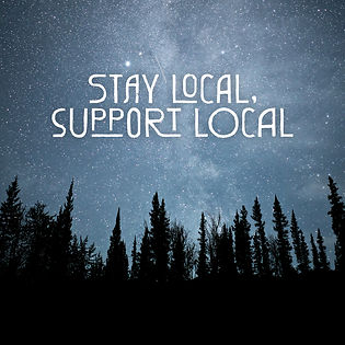 060_StayLocalSupportLocal_38999_ToadRive