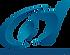 6d_Sports_Nutrition_Logo.png