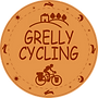 Grelly-cycling_Oker_300.png