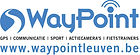 Logo waypoint.jpg