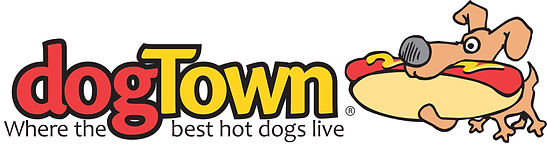 Dogtown - Where the Best Hots Live