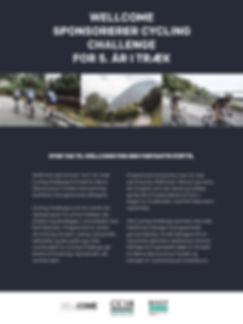 Børnehjernecancerfonden-page-001.jpg