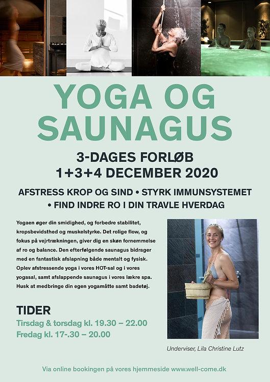 Yoga og gus december  20.jpg