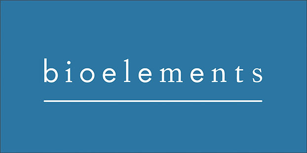 Bioelements-Logo-white-on-blue-8203.jpg