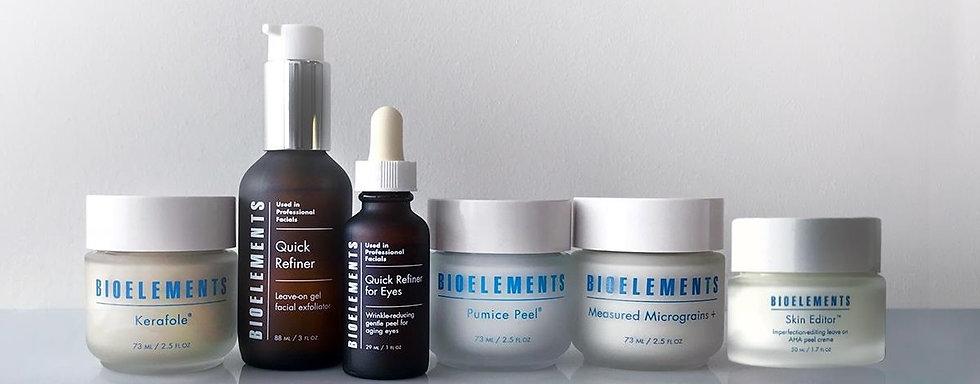Bioelements_Hanne_3.jpg