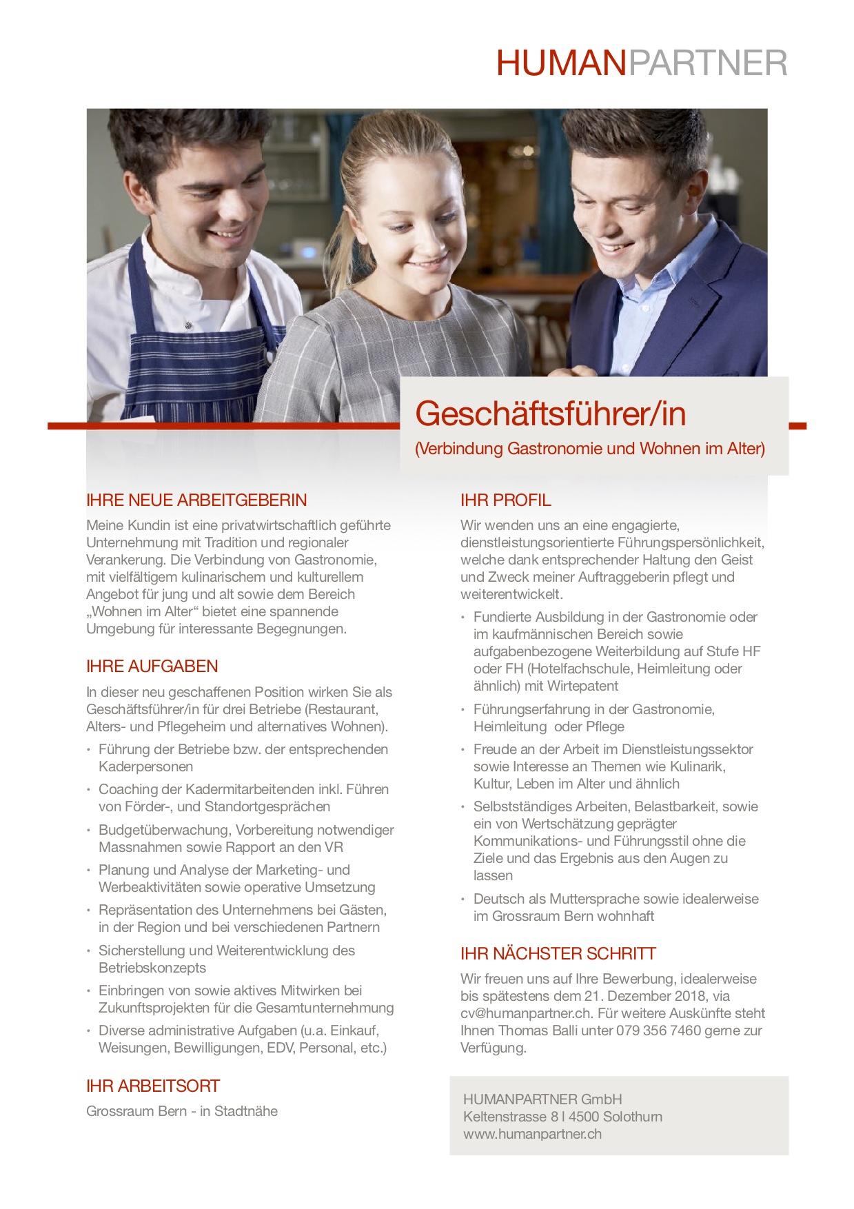 Geschäftsführung_Gastronomie_und_Wohnen_