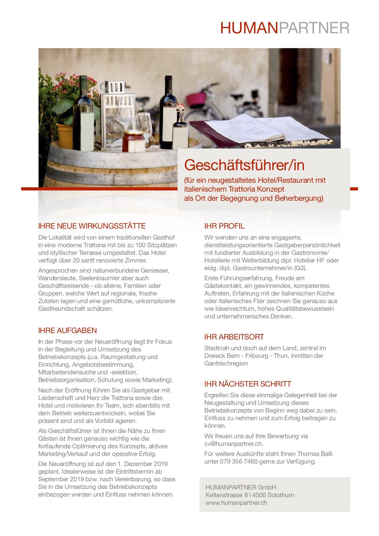 Geschäftsführung__-_Trattoria_und_Hotel_