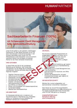 SB Debitorenbuchhaltung final 2016