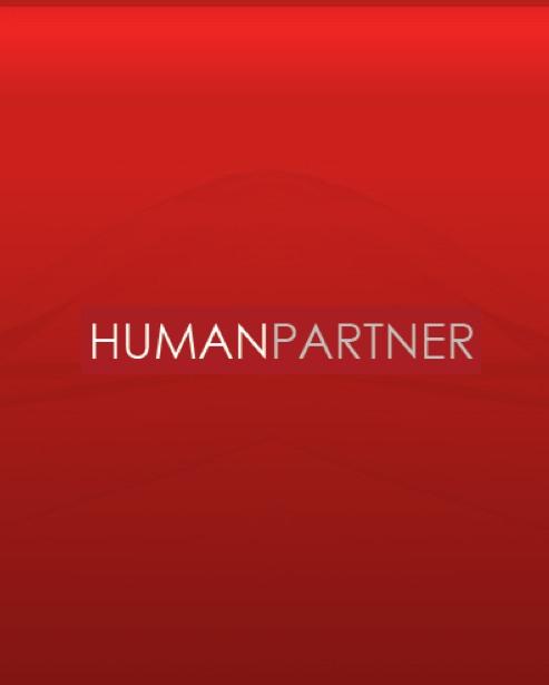 HUMANPARTNER
