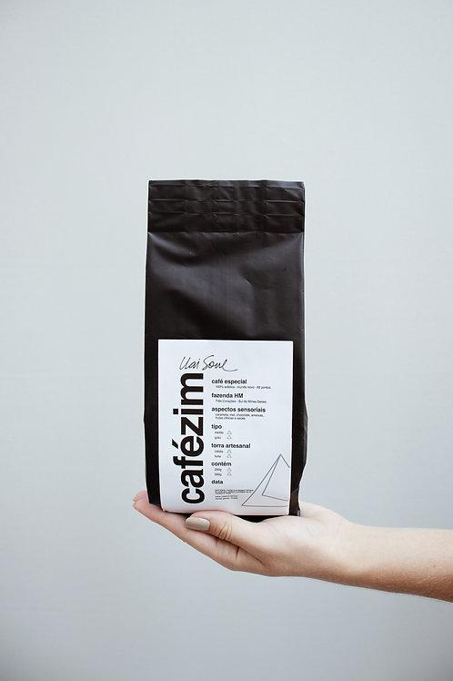 cafézim especial 250g