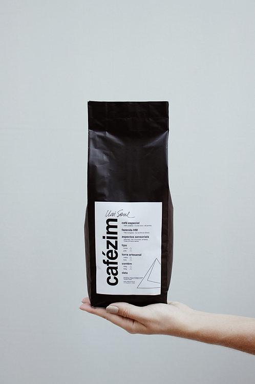 cafézim especial 500g