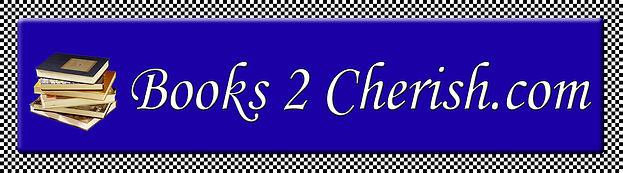 Books 2 Cherish