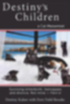 Destinys Children    6-3-19_edited.jpg