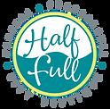 HF Logo txt (1) (1).png