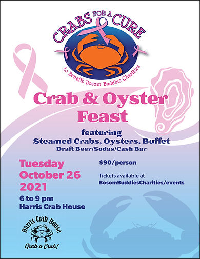Crabs-for-a-Cure-Flyer_Web.jpg