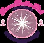 Bosom Buddies Ball 2022 Logo.png