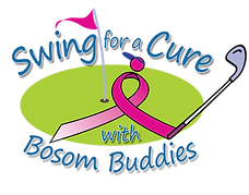 Golf Swings logo.png