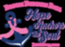 BB_2020_Logo.png