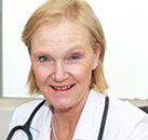 Dr. Jenny Watt