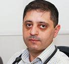Dr. Fahim Shahbaz