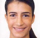 Dr Jessie Khera