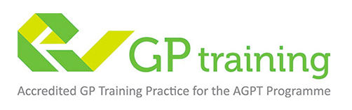 gp-traning.jpg