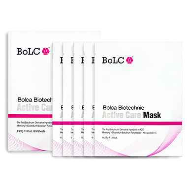bolca+_mask.jpg