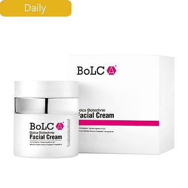 Facial Cream.jpg