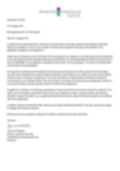 ICID letter_20141219.jpg