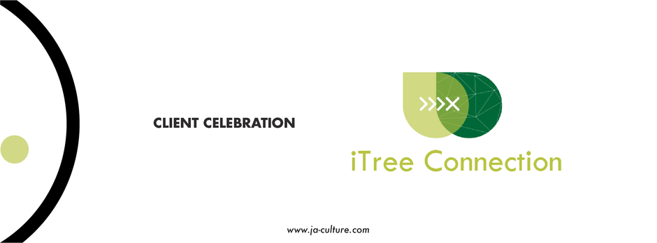 Introducing i-Tree Connection