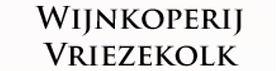 Logo Wijnkoperij Vriezekolk (nieuw).jpg
