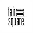 fairandsquare.webp