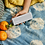 Thumbnail: Sonos Roam