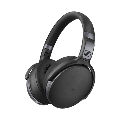 Sennheiser HD350BT