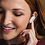 Thumbnail: NEW Bose QuietComfort Earbuds