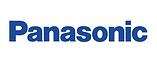 Panasonic copy.png