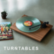 TURNTABLES.png