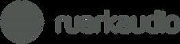 ruark-audio-logo-and-brandmark.png