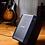 Thumbnail: Bose S1 Pro System