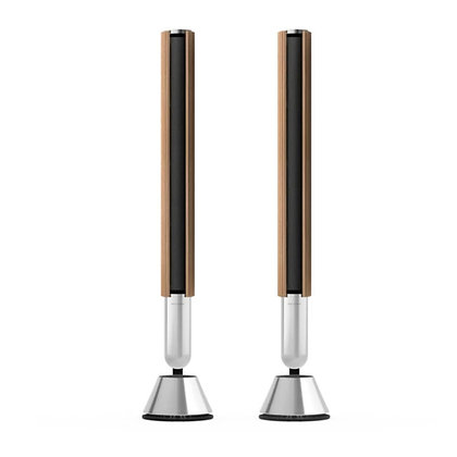 Beolab 28 Hi Res Wireless Stereo Speakers